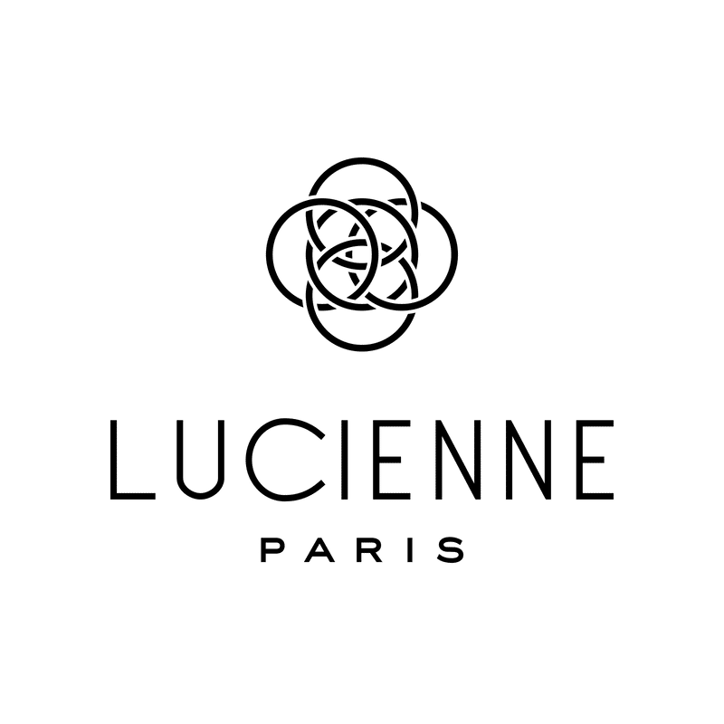 Logo Lucienne Paris