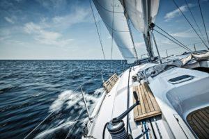 Header Portfolio JLF - Projet video et article marque employeur Click and Boat