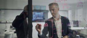 Header Portfolio JLF - Projet video et article marque employeur Sayse