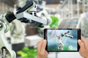 Header Portfolio JLF - Projet video et article marque employeur SightCall