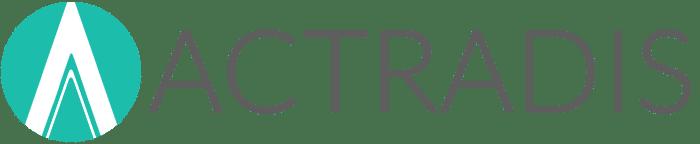 Logo Actradis